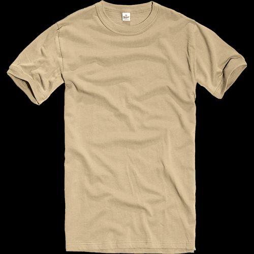 Brandit BW Unterhemd Original triko