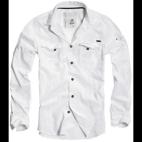 Brandit SlimFit košile