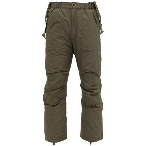 Carinthia G-Loft ECIG 3.0 kalhoty