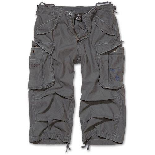 Brandit Industry Vintage Kalhoty cena od 777 Kč