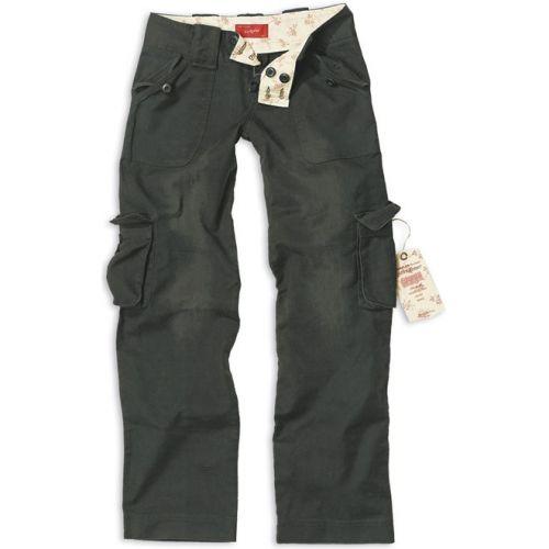 Surplus Ladies kalhoty