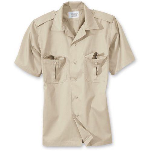 Surplus US Army Košile