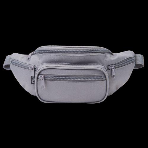 Brandit Waistbelt Bag Ledvinka