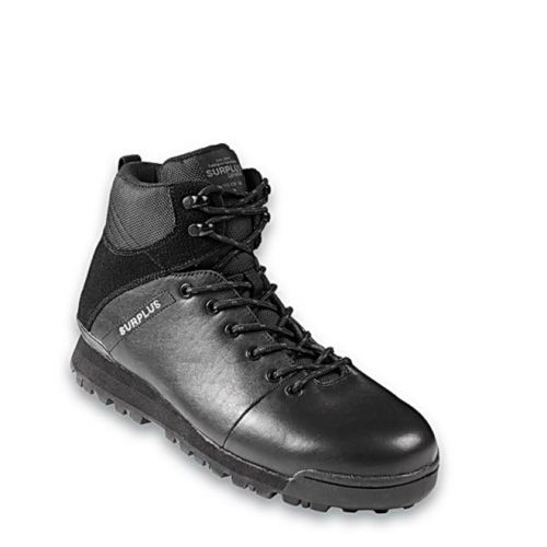 Surplus New Security Boots 2011 Boty