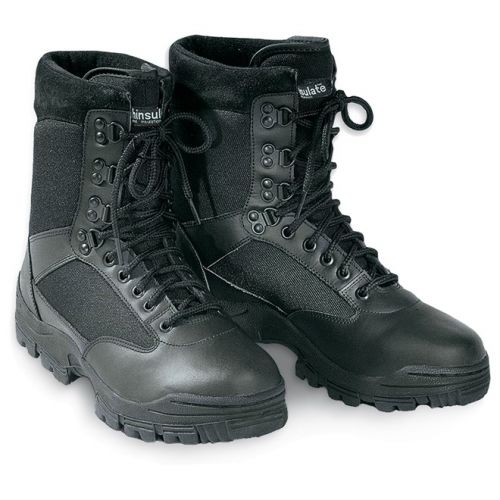 Surplus Security Boots Boty