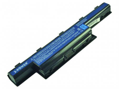 2-Power CBI3256C