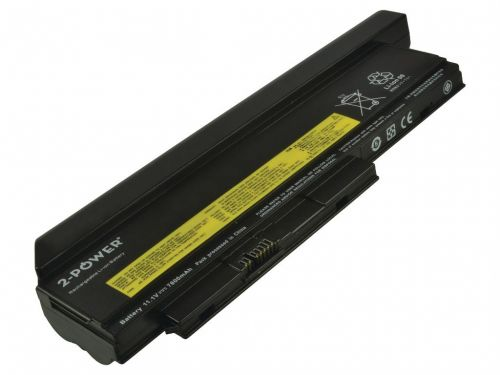 2-Power CBI3416B