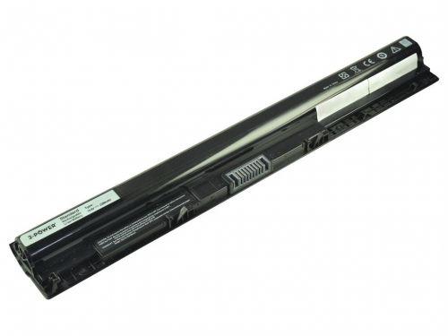 2-Power CBI3504A