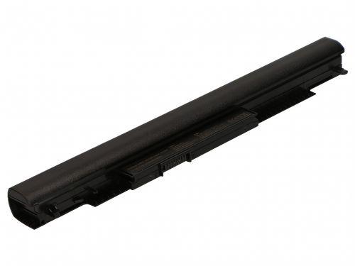 2-Power CBI3566A