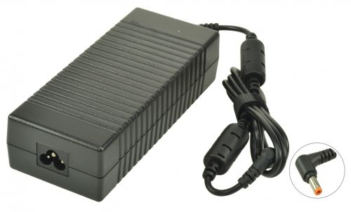 Acer AP.13503.010