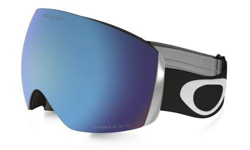 Oakley oo7050-20
