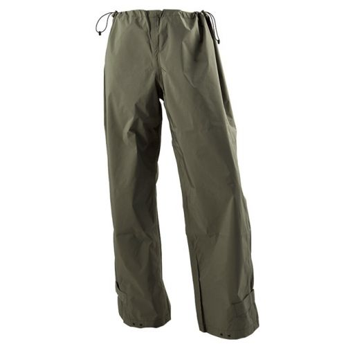 Carinthia Survival Rainsuit kalhoty