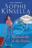 Sophie Kinsella: Shopaholic to the Rescue cena od 176 Kč