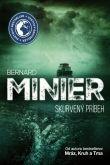 Bernard Minier: Skurvený príbeh cena od 352 Kč