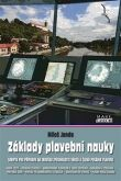 Miloš Janda: Základy plavební nauky cena od 241 Kč