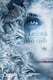 Danielle Paige: Ledová jako sníh cena od 187 Kč