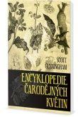 Scott Cunningham: Encyklopedie čarodějných rostlin cena od 272 Kč