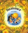 Gerda Muller: Summer cena od 0 Kč