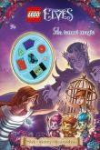 Lego Elves - Síla temné magie cena od 141 Kč