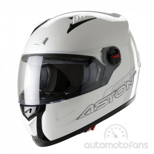 ASTONE GT helma