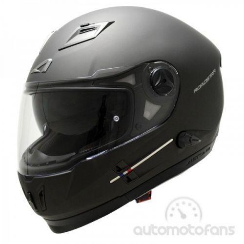 ASTONE ROADSTAR helma