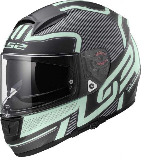 LS2 FF397 VECTOR ORION helma
