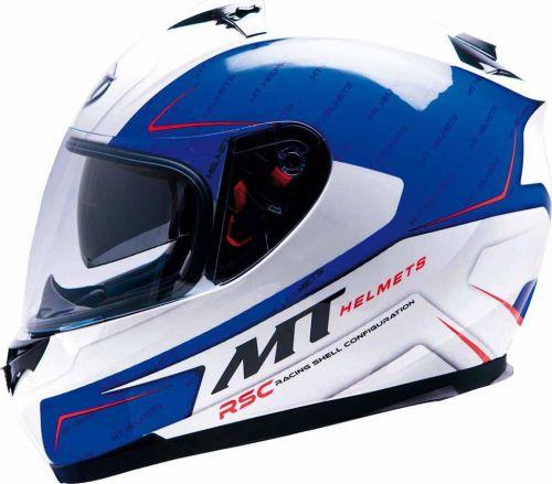 MT Blade SV BOSS  helma