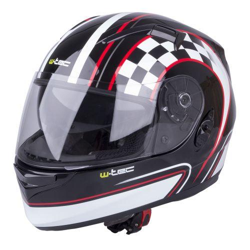 W-TEC V122 helma