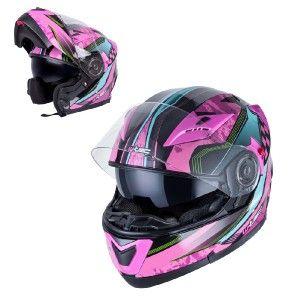 W-TEC YM-925 helma
