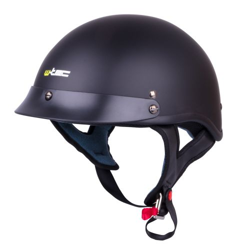 W-TEC V531 helma