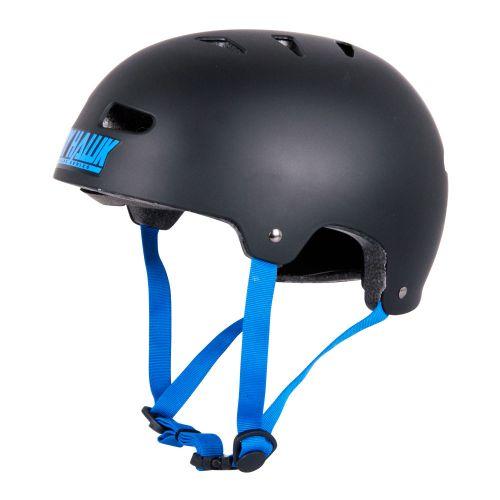 Tony Hawk T1 M helma