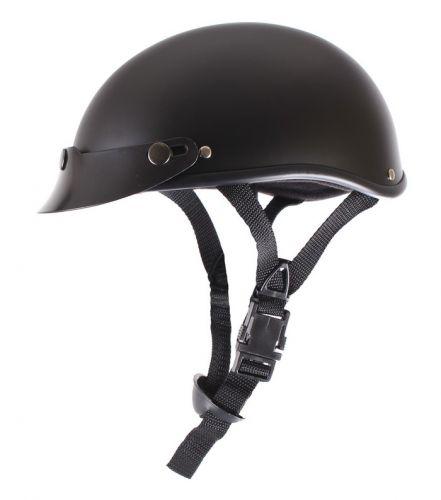RSA Chopper helma