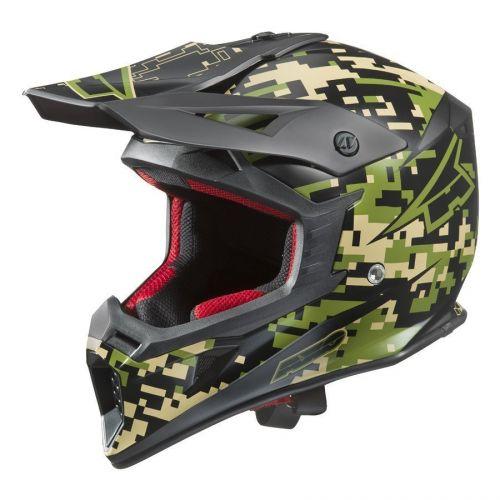 AXO Jump helma