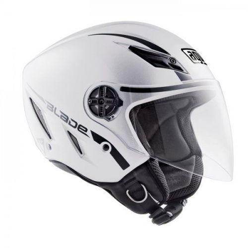 AGV BLADE helma