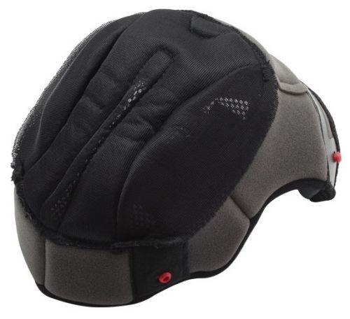 Fox Racing V1 Helmet Comfort Liner