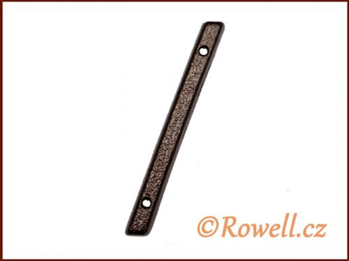 Rowell C3 Lomítko