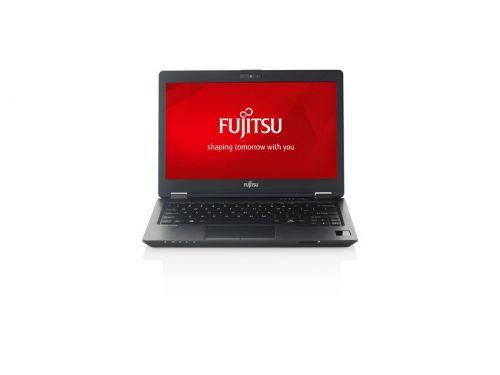 FUJITSU U727 (VFY:U7270M45SBCZ)