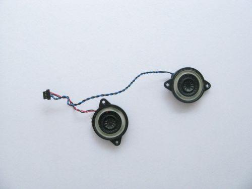 Asus Reproduktor pro F7L