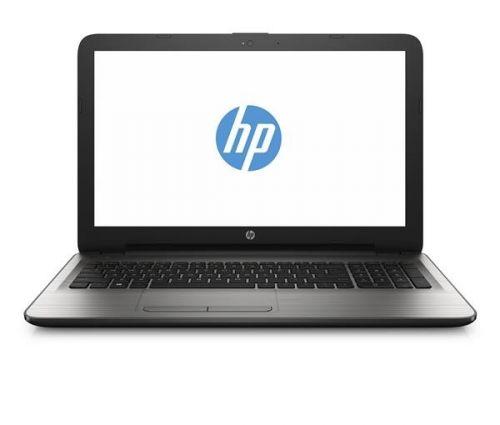 HP 15-cd011nc (1VA29EA)