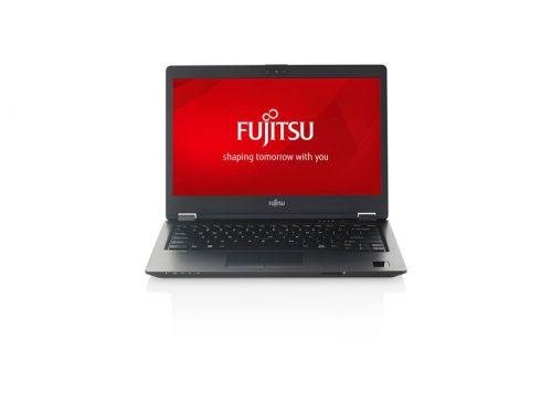 FUJITSU U747 (VFY:U7470M45SBCZ) cena od 0 Kč