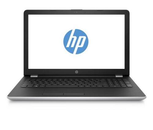 HP 15-bw048nc (1TV07EA) cena od 17087 Kč