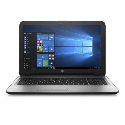 HP 250 G6 (1XN53EA)