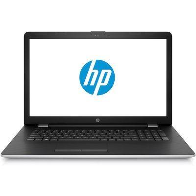 HP 17-bs018nc (1UH93EA)