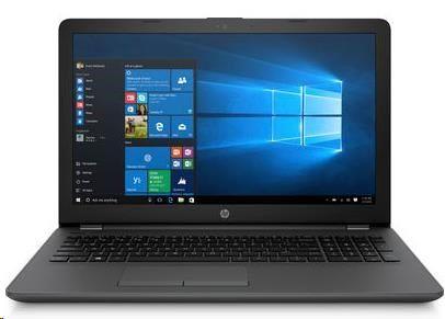 HP 250 G6 (1XN52EA) cena od 12690 Kč