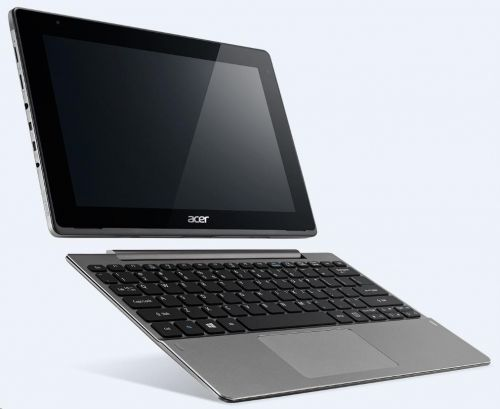 ACER Aspire Tab Switch 5 (NT.LDSEC.001)