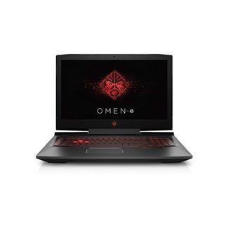 HP Omen 17-an004nc (1VA64EA)
