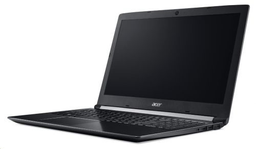 ACER Aspire 5 (NX.GS1EC.002) cena od 12901 Kč