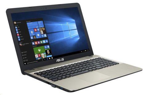 ASUS X541NA - N4200 (X541NA-GQ088T)