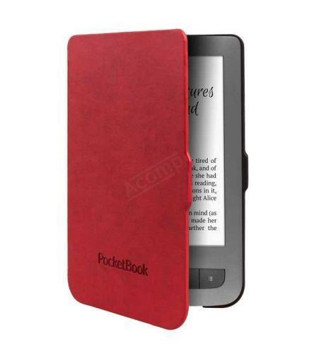 PocketBook JPB626(2)-RB-P