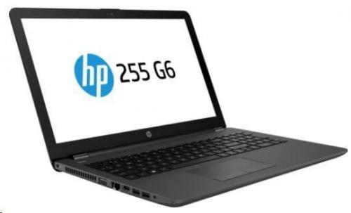 HP 255 G6 (1WY31EA)